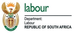 Department of Labour South Africa
