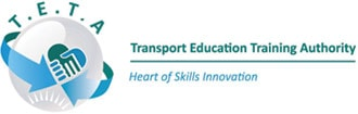 TETA Accreditation | lessonsonline